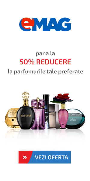 oferte parfumuri emag