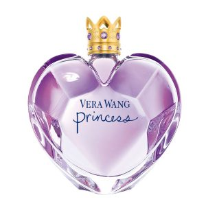 Parfum Vera Wang Princess