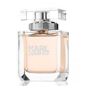 APa de parfum Karl Lagerfeld