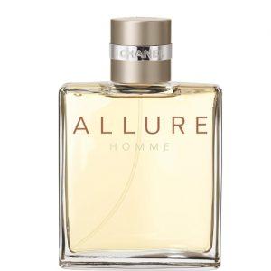 Apa de parfum Chanel Allure Pour Homme