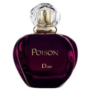 Apa de parfum Christian Dior Poison