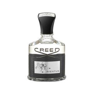 Apa de parfum Creed Aventus