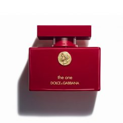 Dolce & Gabanna The One Collector
