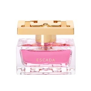 Parfum Escada Especially