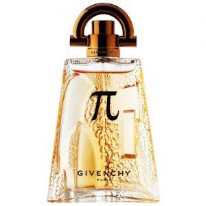 Apa de parfum Givenchy Pi