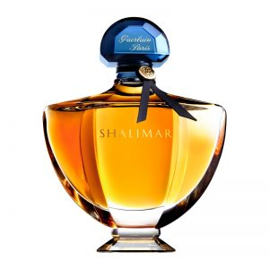 Apa de parfum Guerlain Shalimar