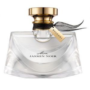 Parfum Bvlgari Mon Jasmin Noir