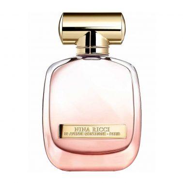 Nina Ricci L'Extase Caresse de Roses
