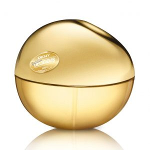 Parfum DKNY Golden Delicious