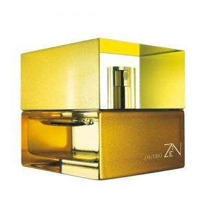 Parfum Shiseido Zen