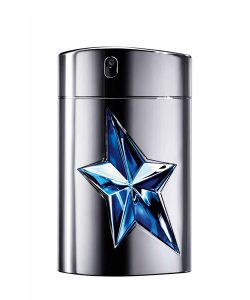 Parfum Thierry Mugler Angel Men