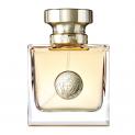 Apa de parfum Versace Pour Femme