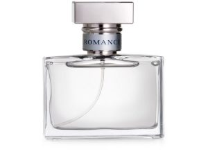 Parfum Ralph Lauren Romance