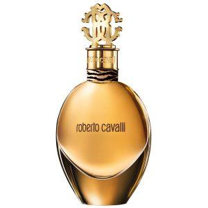 Parfum Roberto Cavalli Roberto Cavalli