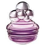 Parfum Cacharel Catch Me