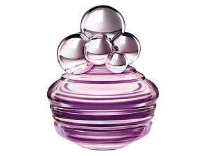 Apa de parfum Cacharel Catch Me