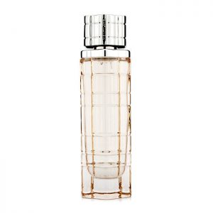 Apa de parfum Montblanc Legend Pour Femme