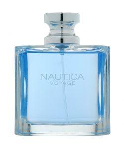Parfum Nautica Voyage