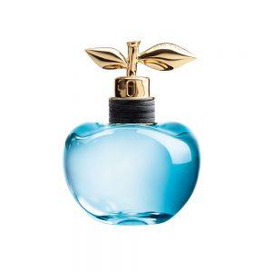 Parfum Nina Ricci Luna