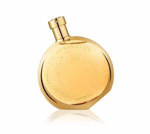 Apa de parfum Hermes l'Ambre des Merveilles