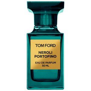 Apa de parfum Tom Ford Neroli Portofino