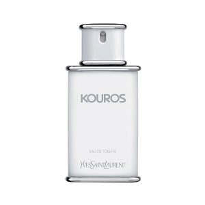Apa de toaleta Yves Saint Laurent Kouros