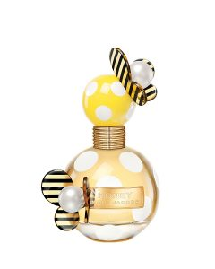 Apa de parfum Marc Jacobs Honey