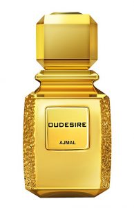 Top 10 parfumuri barbati arabesti