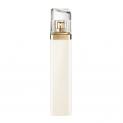 Apa de parfum Hugo Boss Jour Pour Femme