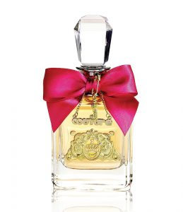 Parfum Juicy Couture Viva La Juicy