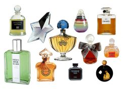 Parfumuri ieftine – Unde le gasim si cum le alegem