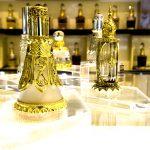 parfumuri arabesti ieftine