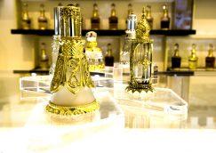 Parfumuri arabesti originale – arome orientale pentru femei si barbati