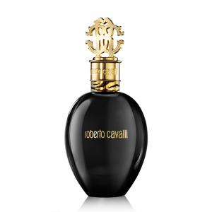Apa de parfum Roberto Cavalli Nero Assoluto