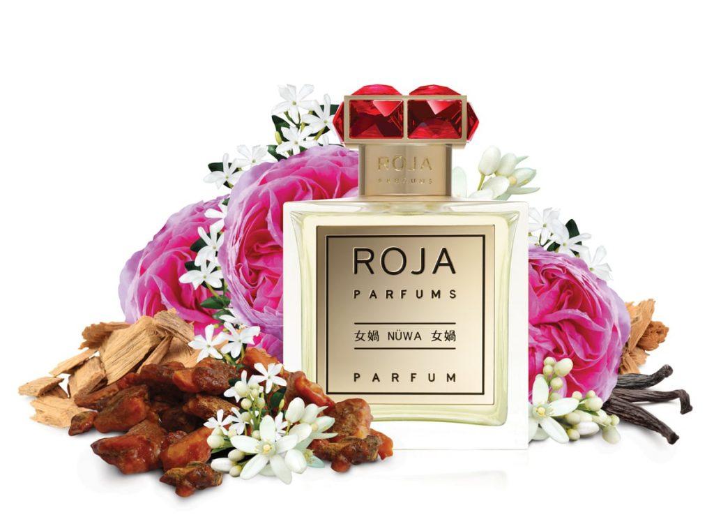 Parfumuri Arabesti Esente Originale La Preturi Accesibile