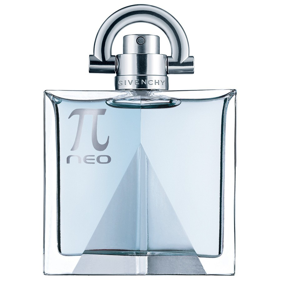 Parfum Neo