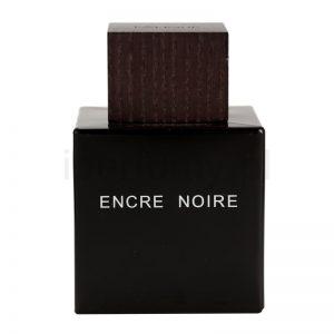Parfum Lalique Encre Noir