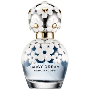 apa de toaleta marc jacobs daisy dream