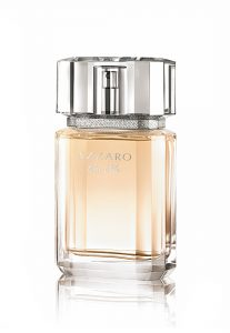 Apa de parfum Azzaro Pour Elle