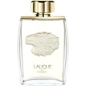 Apa de parfum Lalique Pour Homme
