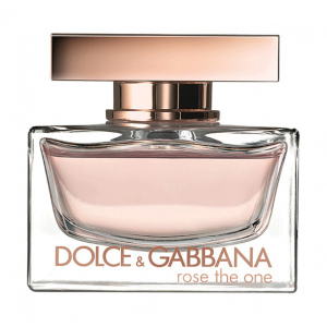Parfum Dolce & Gabbana Rose The One