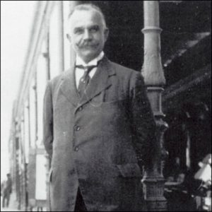 Sotirio Bvlgari