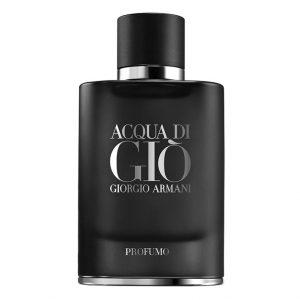 Acqua di Gio Profumo Giorgio Armani