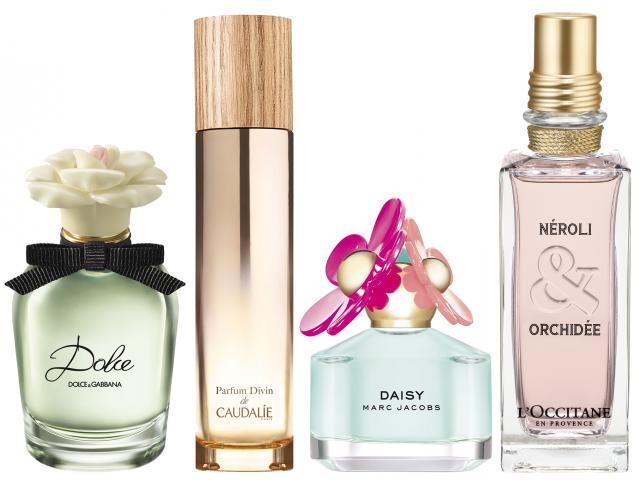 Cele Mai Bune Parfumuri Fresh In 2017 Esente Pentru Femei Si Barbati