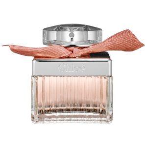 Parfum Chloe Roses de Chloe