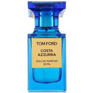 Tom Ford Costa Azzura