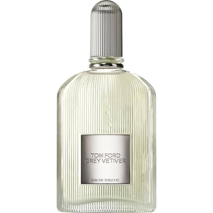 Parfum Tom Ford Grey Vetiver Pareri Pret