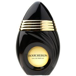 Apa de parfum Boucheron Femme