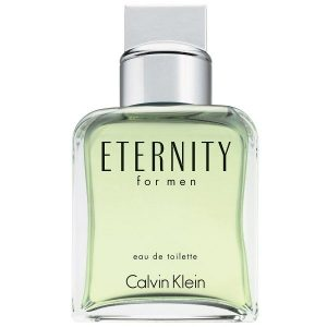 Apa de toaleta Calvin Klein Eternity For Men