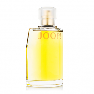parfum Joop! Femme